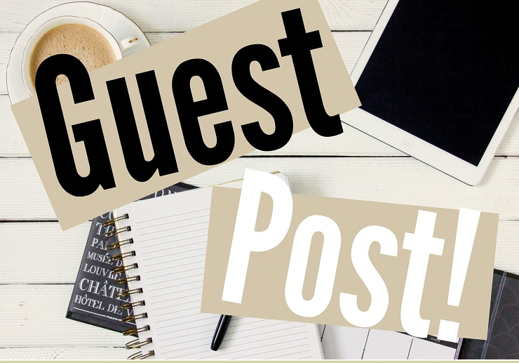 Fairyseason Guest Posts