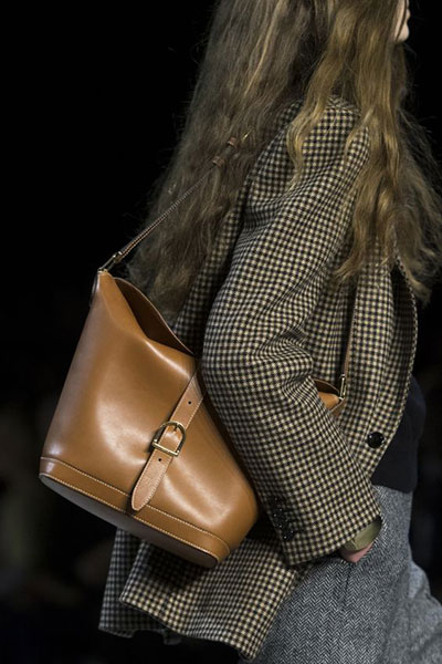 Must-Have a Stylish Bag