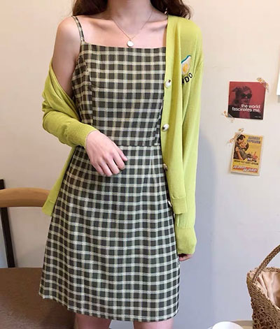 avocado green color Coats